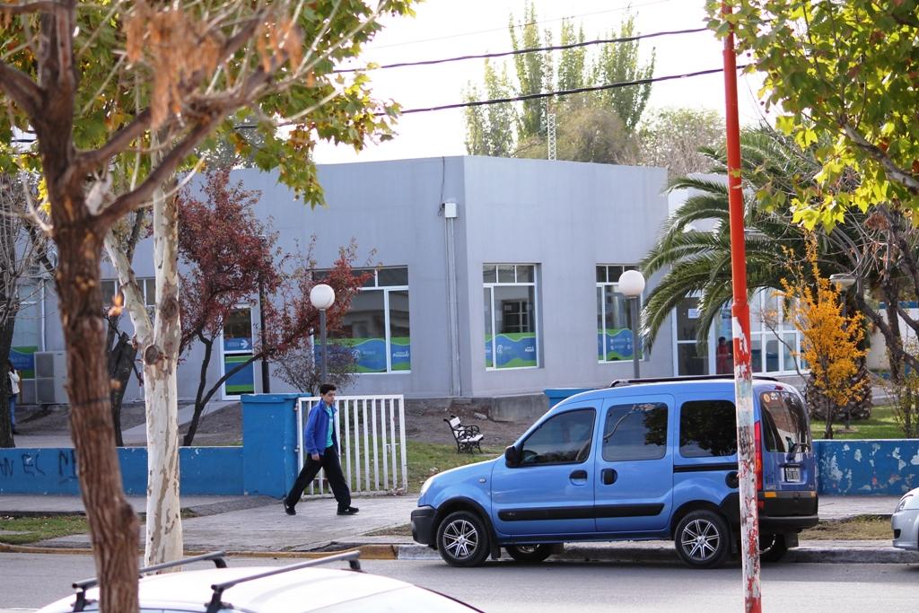 Prensa_Ciudad (12).JPG