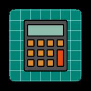 App Tip Calculator APK for Windows Phone