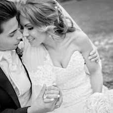 Hochzeitsfotograf Doris Tews (tews). Foto vom 29.01.2017