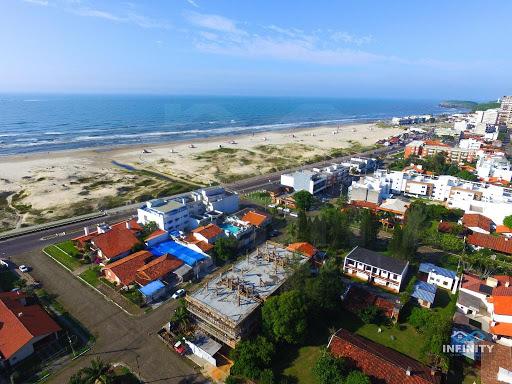 Al Mare - Praia Grande