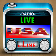 USA Live Radio