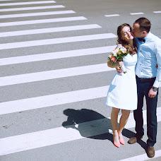 Wedding photographer Sergey Boyko (BoykoS). Photo of 06.08.2015