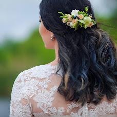 Wedding photographer Darina Limarenko (andriyanova). Photo of 11.08.2016