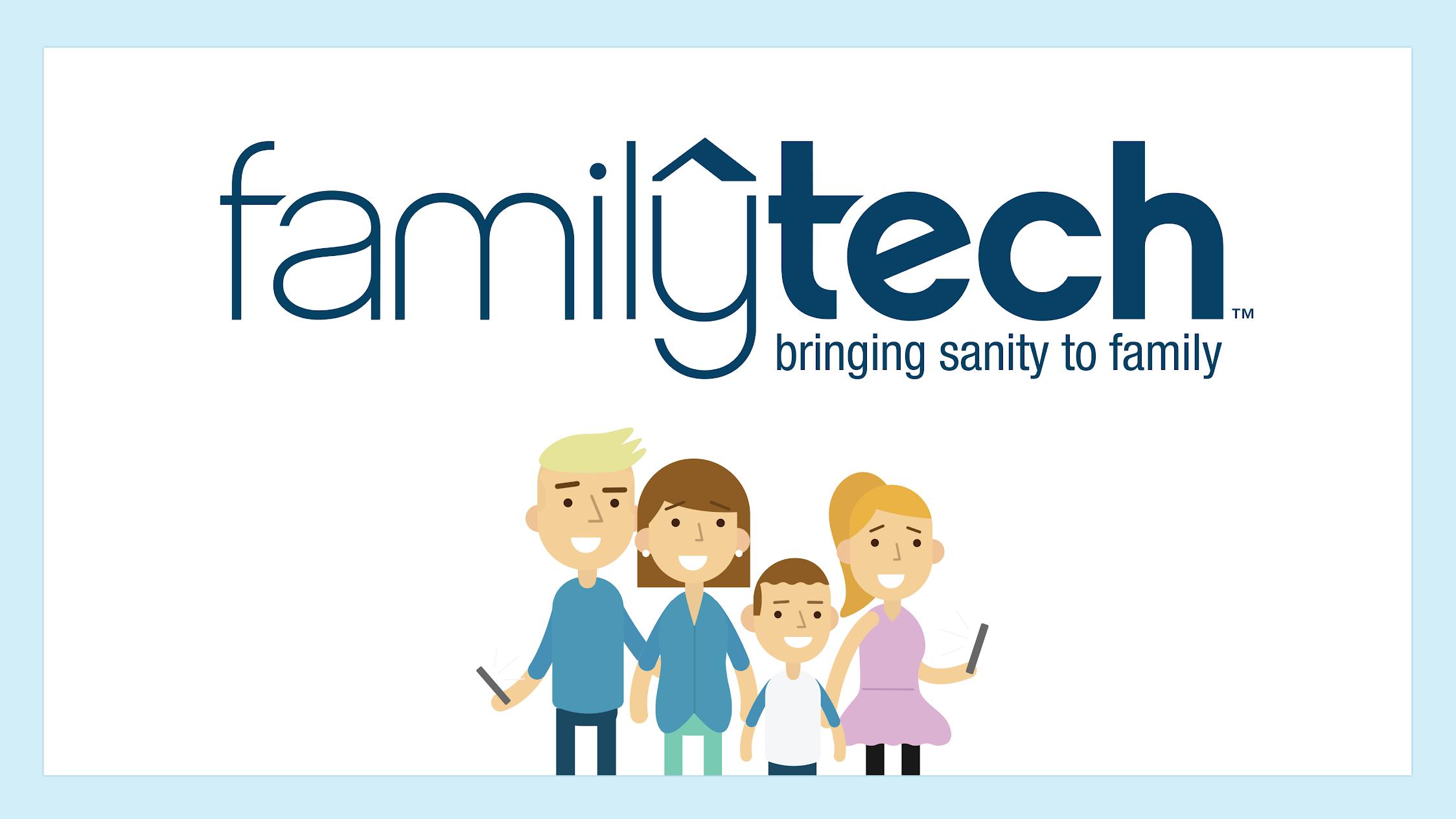 FamilyTech