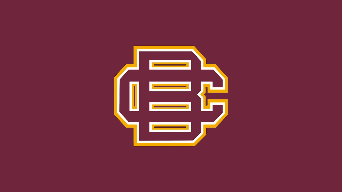Watch Bethune-Cookman Wildcats men's basketball live