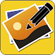 Pic Edit - Photo Editor for PC-Windows 7,8,10 and Mac