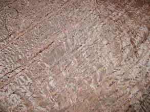 Photo: Ткань: Жаккард нат. шелк шир. 140 см. цена 5000р.
