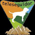 Teleseguidor - Caza icon