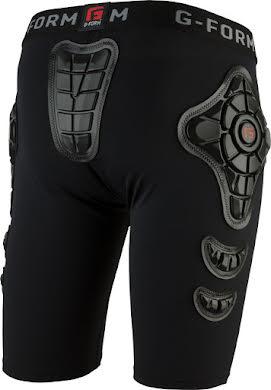 G-Form Pro-X Compression Shorts alternate image 1