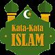Kata Kata Islam - Motivasi Inspirasi Nasihat Bijak for PC-Windows 7,8,10 and Mac