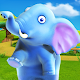 Talking Elephant Download for PC Windows 10/8/7