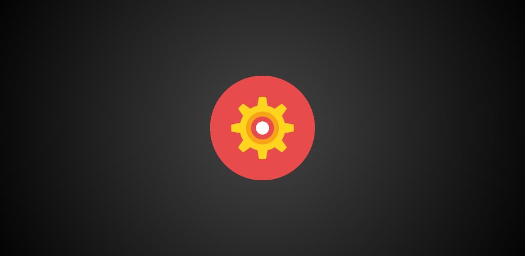 Download GFX Tool for FreeFire - Lag Fix APK latest version