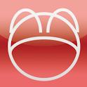 笑い袋 icon