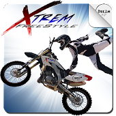 XTrem FreeStyle