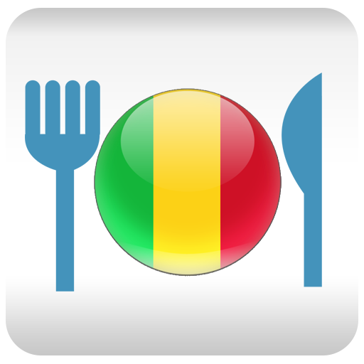 Mali Food and Cuisine