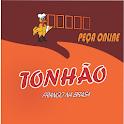 TONHÃO FRANGO NA BRASA icon