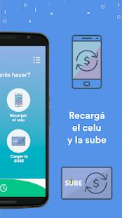 App Moni APK for Windows Phone