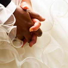 Wedding photographer Peter Mutuma (mutuma). Photo of 02.03.2015