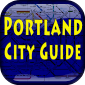Portland - Things To Do Guide