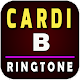 Cardi B Ringtones free Download for PC Windows 10/8/7