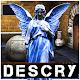 Escape Games Day-873 Download for PC Windows 10/8/7
