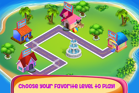 My little Pug – Care and Play 2