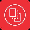 PDF Page Remover icon