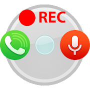 App Phone Call Recording APK for Windows Phone