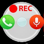 Phone Call Recording APK for Bluestacks