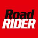 Australian Road Rider icon
