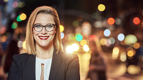 S. E. Cupp Unfiltered thumbnail