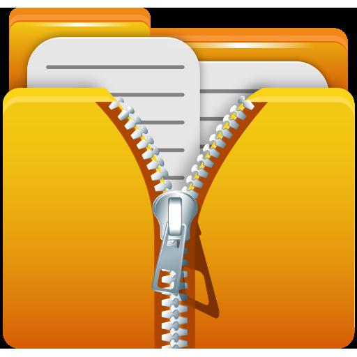 App Insights: Unzip File Extractor - Easy Unrar, Unzip & Zip | Apptopia