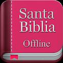 Biblia para la Mujer Offline icon