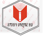StudyOnlineBd-Education System