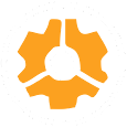 Industrial Information System icon