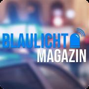 Blaulicht Magazin