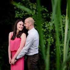 Wedding photographer Jindrich Nejedly (jindrich). Photo of 05.06.2018
