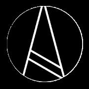 Artwalk icon