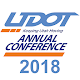 Download UDOT Annual Conference For PC Windows and Mac