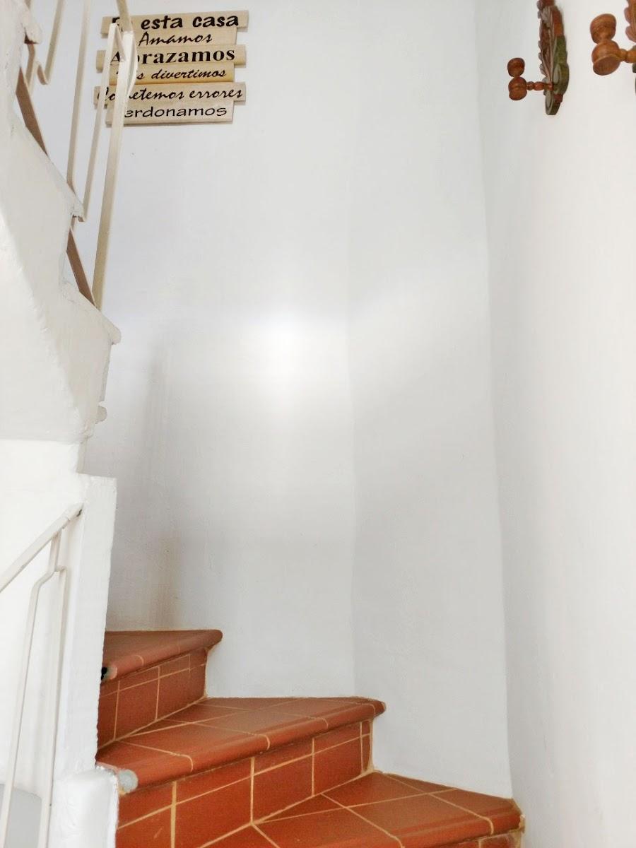 casas en venta la america 679-20723