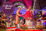 Wedding Company in Udaipur