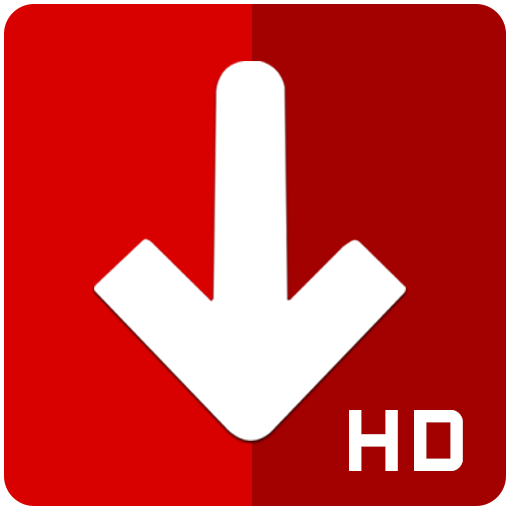 Video Downloader for All Social Videos