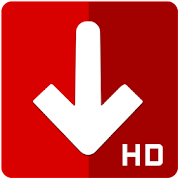 App Video Downloader for All Social Videos apk for kindle fire
