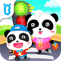 Travel Safety - Free for kids icon