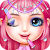 Princess Prom Makeup Salon file APK Free for PC, smart TV Download