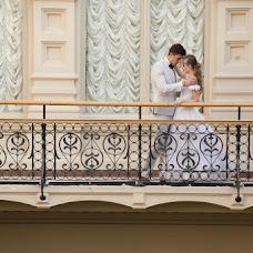 Wedding photographer Elena Medvedeva (ElenaMedvedeva). Photo of 31.08.2013