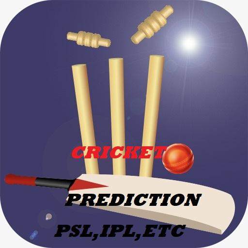 App Insights: Best Cricket Prediction | Apptopia