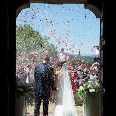 Nhiếp ảnh gia ảnh cưới Vicente Dominguez (0f33c5311615e07). Ảnh của 23.01.2017