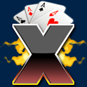 Ultimate X Video Poker icon