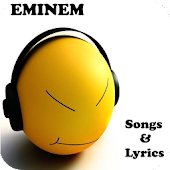 Eminem Songs & Lyrics